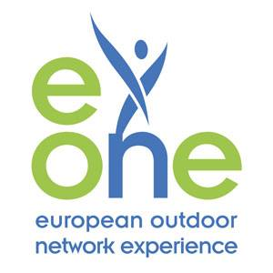 Project EONE