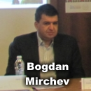 Conference 2017 B. Mirchev BG
