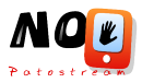 Patostreaming EN