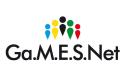 Project Ga.M.E.S.Net