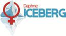 ICEBERG_EN