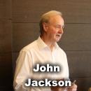 Conference 2017 J. Jackson EN