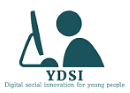 YDSI_EN